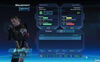 Imagen Mass Effect PSN