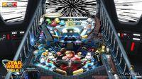 Zen Pinball 2 eShop