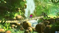 Giana Sisters: Twisted Dreams llegar� a XBLA en primavera