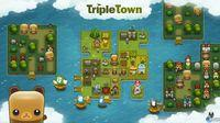Triple Town