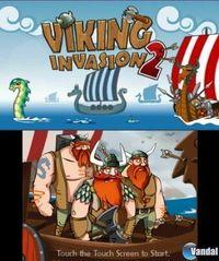 Viking Invasion 2: Tower Defense eShop