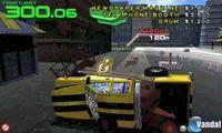 Crash City Mayhem eShop