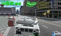 Imagen Crash City Mayhem eShop
