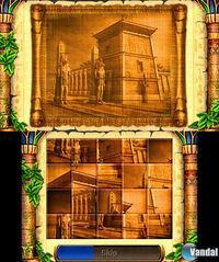 Imagen Jewel Master: Cradle of Egypt 2