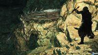 New images of downloadable Dark Souls II