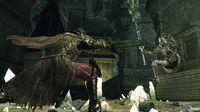 New downloadable images of Dark Souls II