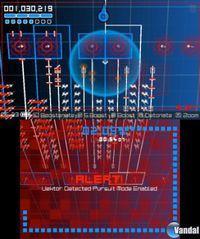 Imagen escapeVektor eShop