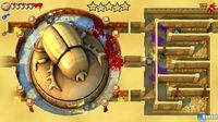 Labyrinth Legends PSN