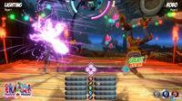 Dance Magic llega esta semana a PSN en Norteamrica