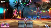 Imagen Dance Magic PSN