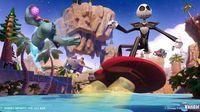 Imagen Disney Infinity