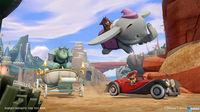 Imagen Disney Infinity