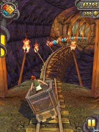 Imagen Temple Run 2