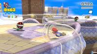 Imagen Super Mario 3D World