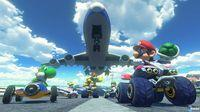 Imagen Mario Kart 8