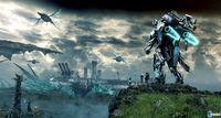 Find out all you need to know about Xenoblade Chronicles wicks X in his new trailer