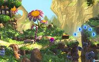 Imagen Giana Sisters: Twisted Dreams PSN