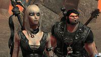 Brutal Legend confirma su llegada a PC