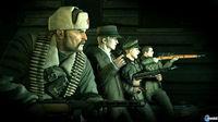 Imagen Sniper Elite: Nazi Zombie Army