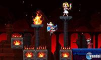 Imagen Mighty Switch Force! 2 eShop