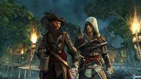 Imagen 19 de Assassin's Creed IV: Black Flag para PlayStation 4