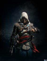 Imagen 6 de Assassin's Creed IV: Black Flag para PlayStation 4