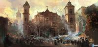 Imagen 8 de Assassin's Creed IV: Black Flag para PlayStation 4