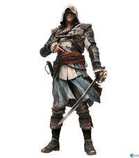 Imagen 10 de Assassin's Creed IV: Black Flag para PlayStation 4