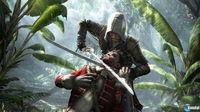 Nuevas im�genes de Assassin's Creed IV: Black Flag