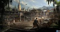 Imagen Assassin's Creed IV: Black Flag