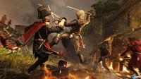 Assassin's Creed IV: Black Flag se muestra en nue
