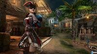 Nuevas im�genes del modo multijugador de Assassin's Creed IV: Black Flag
