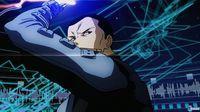 imágenes e ilustraciones de Zillions of Enemy X para PlayStation 3