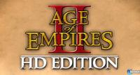 Anunciado Age of Empires II HD Edition