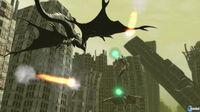 Post ~  Drakengard 3 ~ Nueva Info - Página 3 Drakengard-3-2013107101133_5