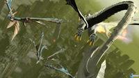 Post ~  Drakengard 3 ~ Nueva Info - Página 3 Drakengard-3-2013107101133_7