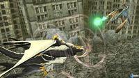 Post ~  Drakengard 3 ~ Nueva Info - Página 3 Drakengard-3-2013107101133_8