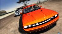 Imagen Fast & Furious: Showdown