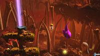 Giana Sisters: Twisted Dream tambi�n llegar� a Wii U