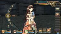 Atelier Shallie: Alchemists of the Dusk Sea - 13 de Marzo Atelier-shallie-alchemists-of-the-dusk-sea-201521185630_10