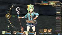 Atelier Shallie: Alchemists of the Dusk Sea - 13 de Marzo Atelier-shallie-alchemists-of-the-dusk-sea-201521185630_12