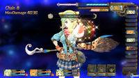 Atelier Shallie: Alchemists of the Dusk Sea - 13 de Marzo Atelier-shallie-alchemists-of-the-dusk-sea-201521185630_13