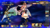 Atelier Shallie: Alchemists of the Dusk Sea - 13 de Marzo Atelier-shallie-alchemists-of-the-dusk-sea-201521185630_15