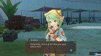 Atelier Shallie: Alchemists of the Dusk Sea - 13 de Marzo Atelier-shallie-alchemists-of-the-dusk-sea-201521185630_22