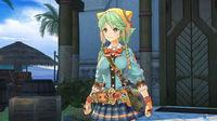 Atelier Shallie: Alchemists of the Dusk Sea - 13 de Marzo Atelier-shallie-alchemists-of-the-dusk-sea-201521185630_24