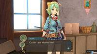 Atelier Shallie: Alchemists of the Dusk Sea - 13 de Marzo Atelier-shallie-alchemists-of-the-dusk-sea-201521185630_26