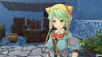 Atelier Shallie: Alchemists of the Dusk Sea - 13 de Marzo Atelier-shallie-alchemists-of-the-dusk-sea-201521185630_28