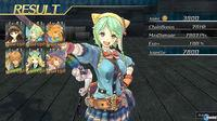 Atelier Shallie: Alchemists of the Dusk Sea - 13 de Marzo Atelier-shallie-alchemists-of-the-dusk-sea-201521185630_30