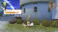 Atelier Shallie: Alchemists of the Dusk Sea - 13 de Marzo Atelier-shallie-alchemists-of-the-dusk-sea-201521185630_31