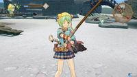 Atelier Shallie: Alchemists of the Dusk Sea - 13 de Marzo Atelier-shallie-alchemists-of-the-dusk-sea-201521185630_32